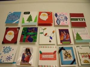Cmas Cards1