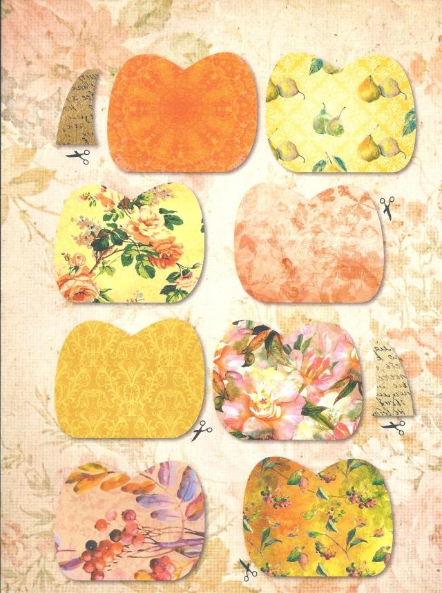 Printable Patterns