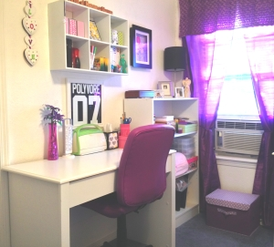 Affordable Craft Room Ideas Multiplicity Crafts