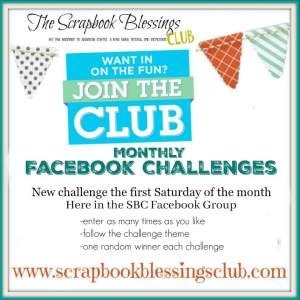 sbc-challenge-closing-badge