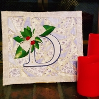 Budget-Friendly Decoupage for Beginners