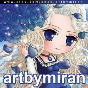 artbymiran-logo