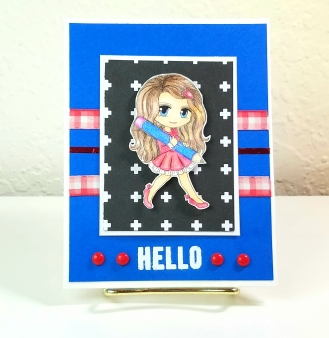 sept-hop-finished-card