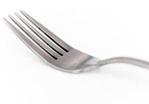 survivor fork