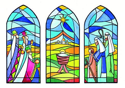 Stained_Glass_Nativity_1024x1024