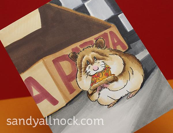 Sandy-Allnock-Big-Mouth-Hamster