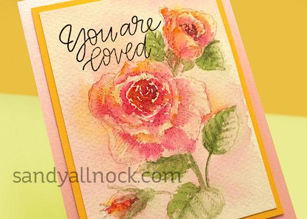 Sandy-Allnock-Crimson-Blush-Roses