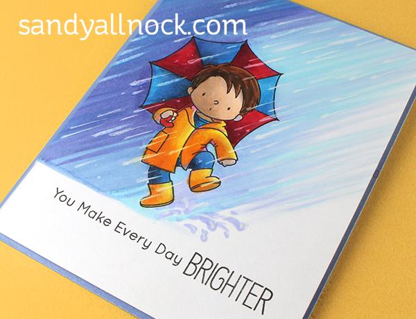 Sandy-Allnock-Happy-Storm-Card