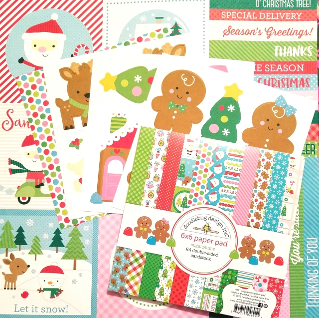 Craft Sales 2018 Multiplicity Crafts
