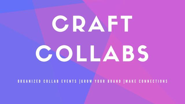 craft collabs