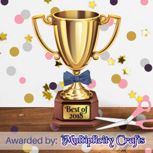 Awarded by_