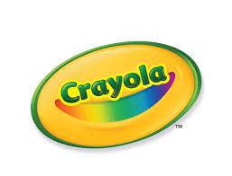 crayolalo